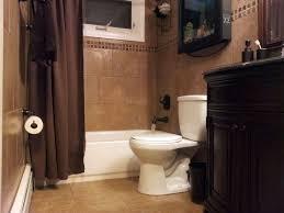 5 x 8 bathroom remodel. 5x8 Bathroom Remodel #0 - 5X8 Makeover Home Ideas Pinterest 5 X 8 O