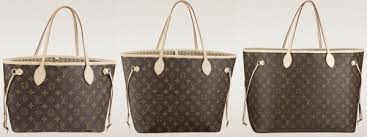 louis vuitton used purses. louis vuitton handbags are a coveted brand of that women all backgrounds would love to own, from celebrities the average woman. used purses