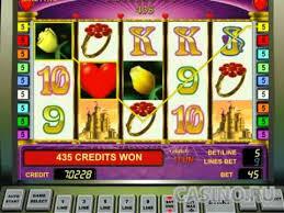 Онлайн казино джек