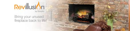 available now 20 25 plug in log sets
