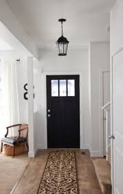 small entryway lighting. Black Interior Entryway Door Small Lighting Y