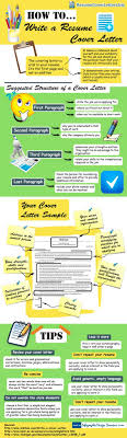 best ideas about marketing resume best resume writing attractive resume for s and marketing positions