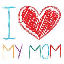 best mom essay why i admire my mother essay cover letter best mom essay essay about mom i love my mother inspiration x