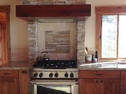 appliance kitchen sink with backsplash pictures of kitchen