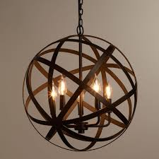 full size of living lovely orb chandelier lighting 0 surprising bronze 2 oil rubbed 5 light