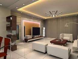 Small Picture ceiling designs for your living room white false pop ceiling