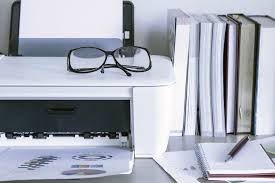 Choose home office Shaped Home Printer Buying Guide How To Choose Printer That Best Fits Your Needs Digital Trends Home Printer Buying Guide How To Choose Printer For Your Needs