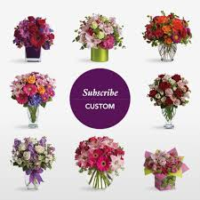 help with your flower delivery richardson s flowers gifts bel air md
