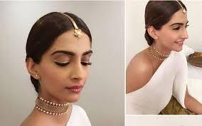 sonam kapoor s eyes have it all picture courtesy insram namratasoni