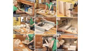 Kitchen Cupboard Storage Kitchen Cupboard Storage Ideas Exceptional Kitchen Cabinet