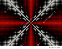 red and silver background. Plain Silver To Red And Silver Background B