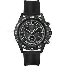 "men s timex sport chronograph watch t2n886 watch shop comâ""¢ mens timex sport chronograph watch t2n886"