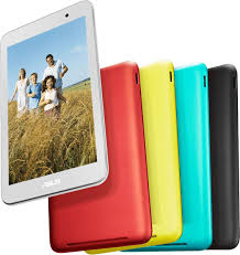 Asus Memo Pad 7 ME176C buy tablet ...