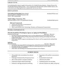 career management resume services review fred resumes