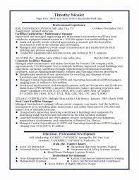 Example Of A Resume Format Interesting Resume Typical Resume Format Typical Resume Format' Proper Resume