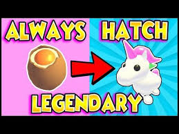 What do you adopt in roblox adopt me? Working Hack To Hatch Legendary Pets In Adopt Me Plus Free Fly Potions Working 2020 Youtube Pet Hacks Roblox Adoption