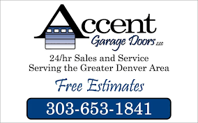 accent garage doors 23 reviews garage door services 825 e jewell ave southwest denver co phone number yelp