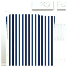 anchor baby bedding red white and blue baby bedding red and blue anchor baby bedding