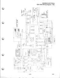 ho engine wiring wiring library 2001 polaris sportsman 500 ho wiring diagram electrical circuit 2012 polaris ranger wiring