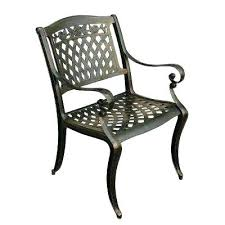 stackable outdoor dining chairs outdoor dining chairs outdoor dining chairs rose ornate traditional bronze aluminum outdoor stackable outdoor dining