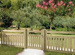 front yard fence design. Front Yard Fence Ideas Styles For Low Fences Wooden Are Significant Garden . Design