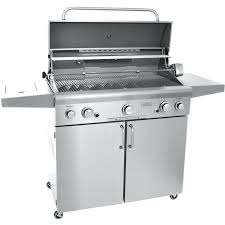 best gas barbecues under 500 outdoor grills gallery lawn leisure sterling best gas bbq brands uk the built