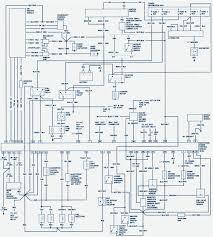 ford focus wiring diagram 2003 data wiring diagrams \u2022 2003 Ford Focus Starter Diagram at 2003 Ford Focus Zts Thermostat Wiring Diagram