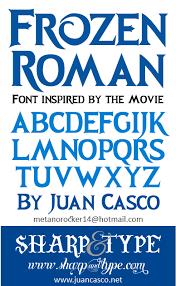 frozen font free download frozen font free download barca fontanacountryinn com