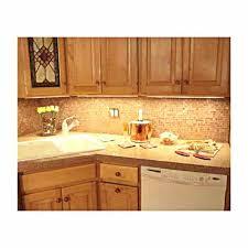 xenon task lighting under cabinet. Xenon Led Task Light For Kitchen Cabinet Nsl Xtl X Hw . Lighting Under