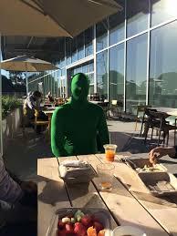 I Have An Interview In 15 Mi Facebook Bürofoto Glassdoor De