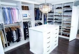 walk in closet organizer plans fresh build your own closet