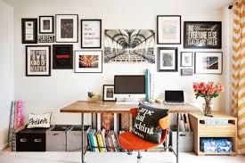 home office interior design inspiration. 5 Brilliant Ideas For Decorate Your Home Office Interior Design Inspiration O