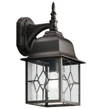 low voltage recessed lighting outdoor. low voltage outdoor recessed lighting a