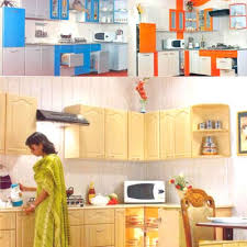 Small Picture Simple Interior Design For Kitchen Simple Open Kitchen Designs