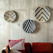 woven basket wall art target woven basket woven wall art target decorative basket wall art decorative