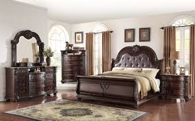 top bedroom furniture. Bedroom Set Furniture Best Of Stanley Marble Top