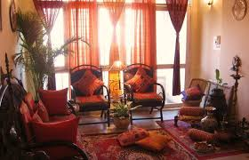 indian style living room ideas home decoration bjhryz