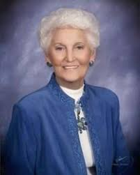 Joy Woodard Obituary - Death Notice and Service Information