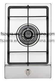 China Single Burner Home Kitchen Gas Hob Table Jzs2201 China Gas