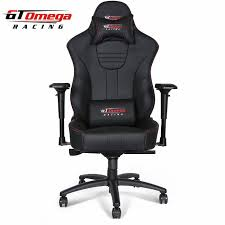 black leather office chair. Plain Leather Throughout Black Leather Office Chair N