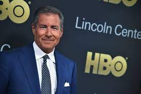 Richard Plepler Poised to Step Down as HBO Chairman, CEO - Variety