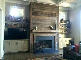 wood fireplace surrounds rustic fireplace surround reclaimed wood fireplaces in rustic family wooden fireplace surrounds dublin wood fireplace surrounds