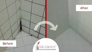cleaning mold off bathroom grout mold and mildew in your shower see how a tile grout cleaning mold