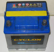 Check spelling or type a new query. Automotive Battery Wikipedia