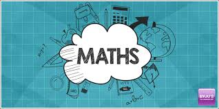 Maths Biskra - Home | Facebook