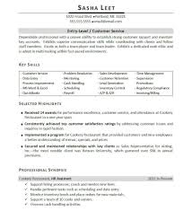 great management resume samples resume builder great management resume samples resume samples for management executive technical professionally written entry level resume example
