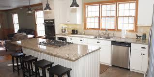 Incredible Kitchen Design Concepts Captivating Kitchen Concepts Magnificent  Kitchen Decoration