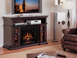 full size of living rooms classic flame pasadena collection 60 wide a mantel electric for