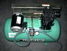 ingersoll rand t30 air compressor wiring diagram simple alternator full size of ingersoll rand t30 air compressor wiring diagram circuit o motor speedaire antiques clutch