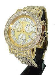 aqua master diamond watch icedtime s weblog icedtime com